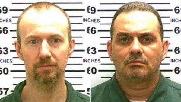 Photo New York State Police