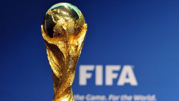 FIFA World Cup 2026 bidding suspended