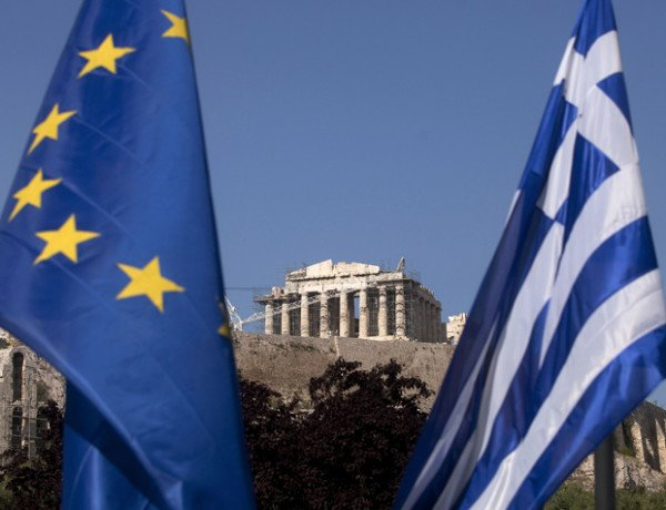 Greece bailout extension rejected