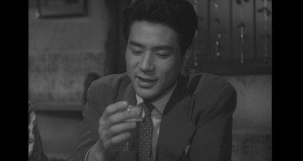 Hiroshi Koizumi Godzilla