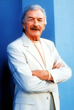 James Last dead at 86