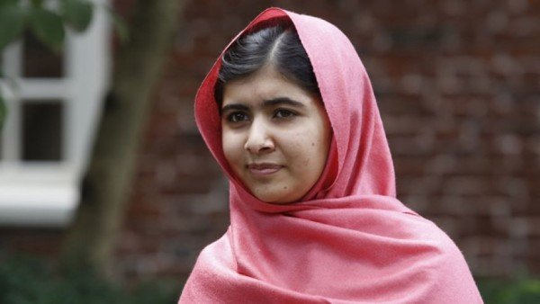 Malala Yousafzai attacker acquitted