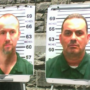 David Sweat and Richard Matt: New York Prison Escapees Fled to Vermont
