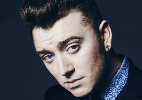 Sam Smith tour after vocal cord surgery