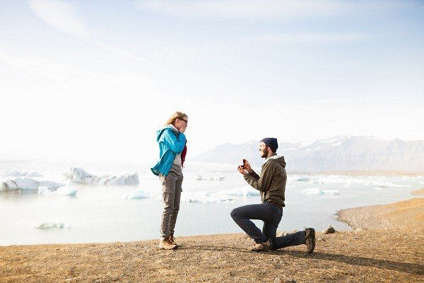 So, He's Going To Propose… (And What To Expect?!)