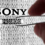 Sony Fails to Dismiss Cyber Attack Legal Action