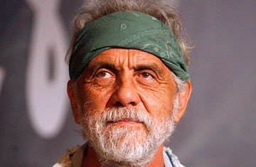 Tommy Chong has rectal cancer