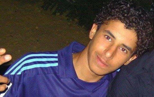 Tunisia attack gunman Seifeddine Rezgui