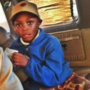 Chicago Shootings: 7-Year-Old Amari Brown Killed Amid 4th of July Weekend Violence