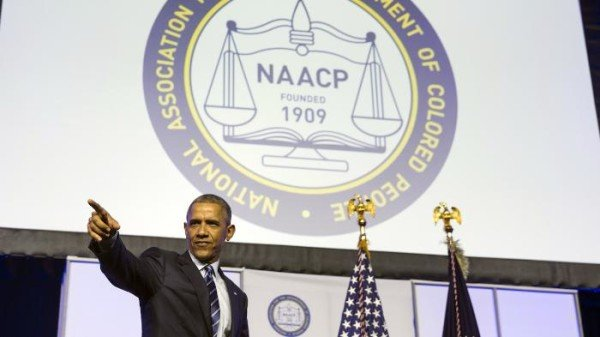Barack Obama criminal justice reforms