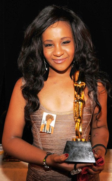 Bobbi Kristina Brown autopsy results