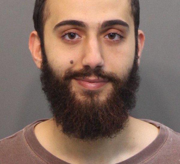 Chattanooga shootings Mohammad Youssuf Abdulazeez