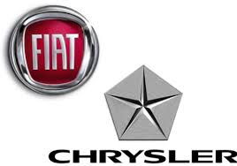 Fiat Chrysler faces fine
