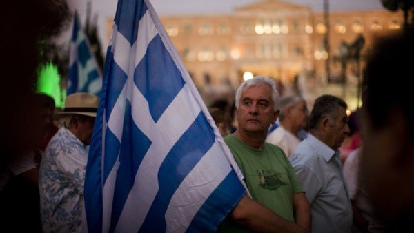 Greece bailout IMF 2015