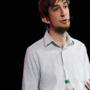 Josh Greenberg Dead: Grooveshark Co-Founder Dies Aged 28