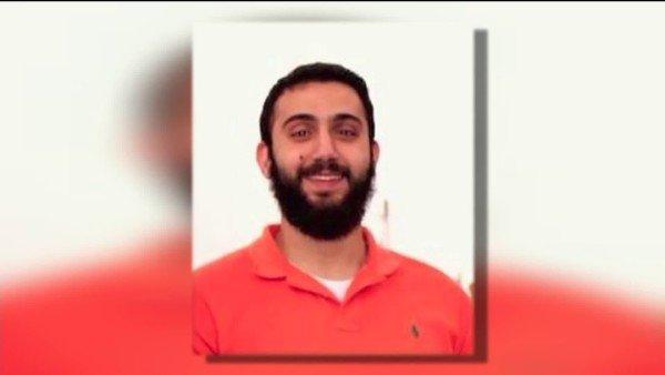 Mohammad Youssuf Abdulazeez Chattanooga attack