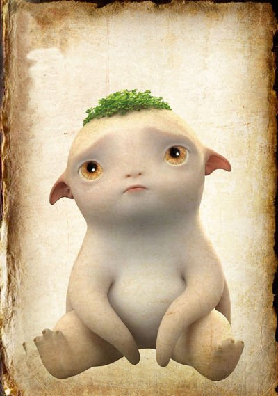 Monster Hunt box office record China