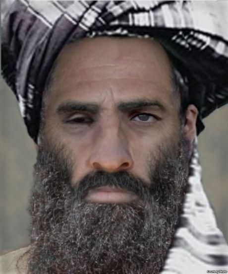 Mullah Omar dead in Pakistan