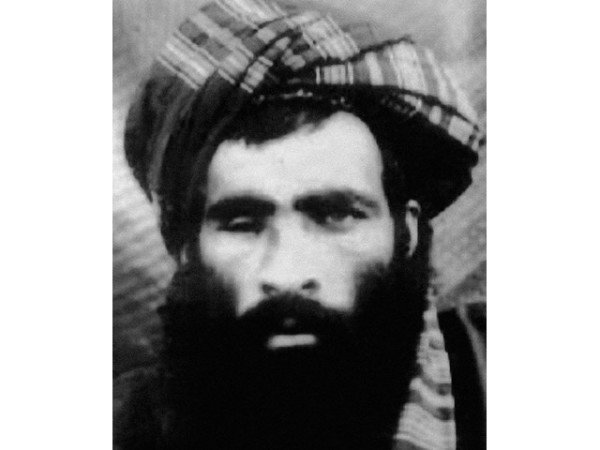 Mullah Omar death confirmed by Taliban