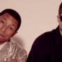 Blurred Lines: Pharrell Williams Wins Back $1 Million in Copyright Case
