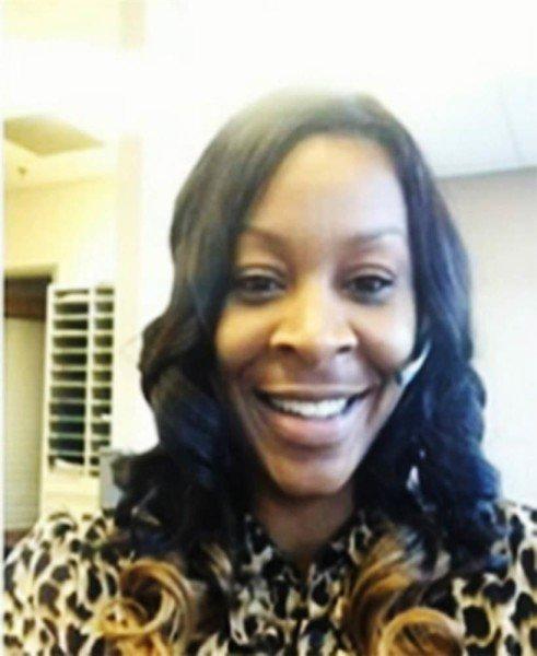 Sandra Bland autopsy report