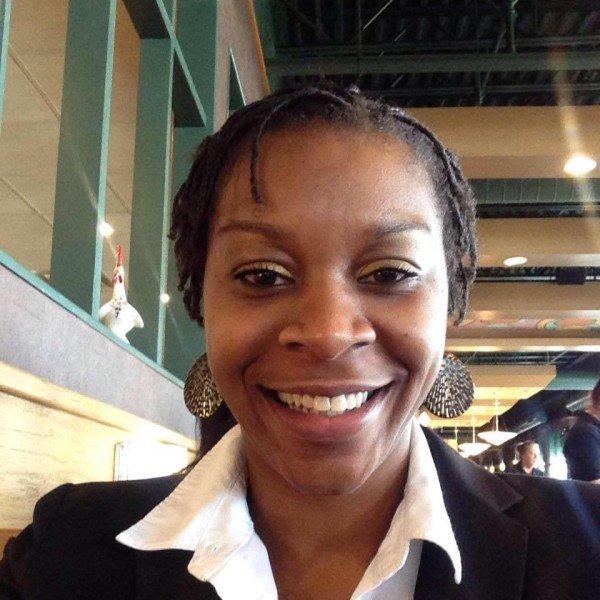 Sandra Bland jail voicemail