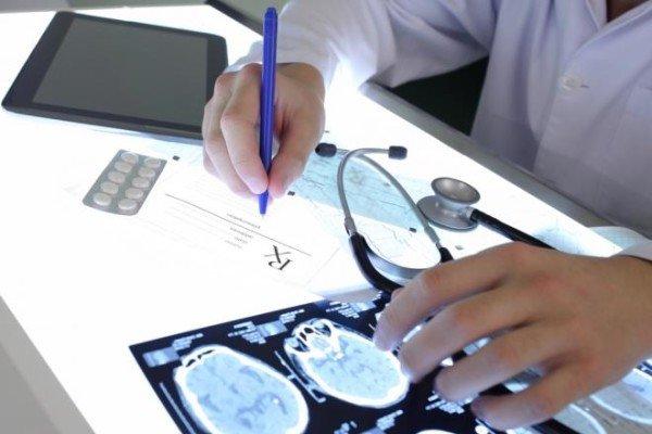 Solanezumab dementia drug