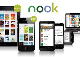 The-Future-of-Literature-Interactive-eReading-with-Nook-for-iPhone