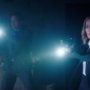 X-Files Trailer: Fox Mulder and Dana Scully Return on TV in January 2016