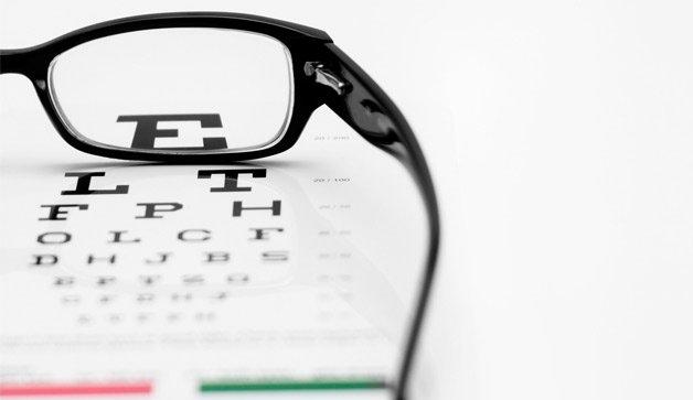 vision-loss