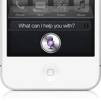 Apple Siri saves Tennessee teenager