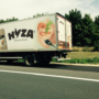 Austria Migrant Truck: Four People Arrested by Hungarian Police