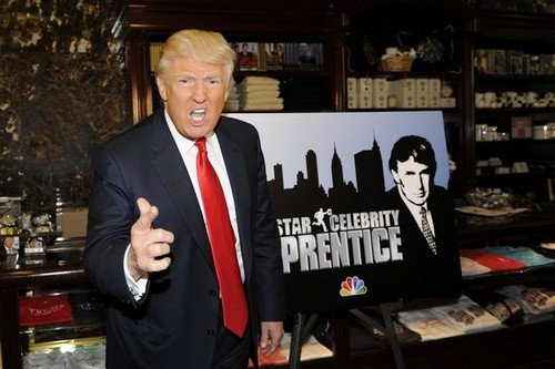 Photo NBC