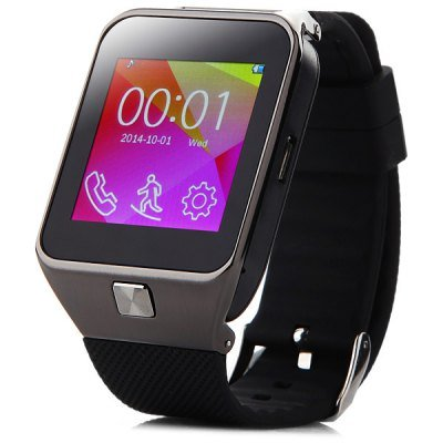 GearBest-ZGPAX-S29-Smart-Watch-Phone