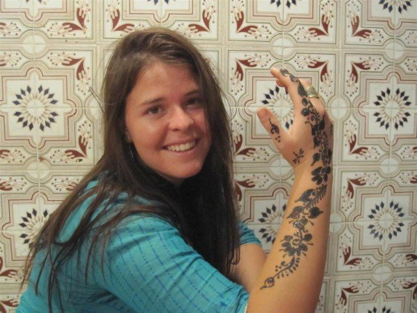 Kayla Mueller raped by ISIS leader