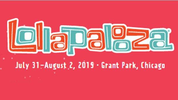 Lollapalooza 2015 storm evacuation