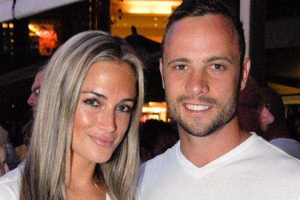 Oscar Pistorius appeal against verdict