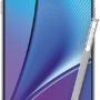 Samsung Unveils Galaxy S6 Edge Plus and Galaxy Note 5 at New York Press Conference