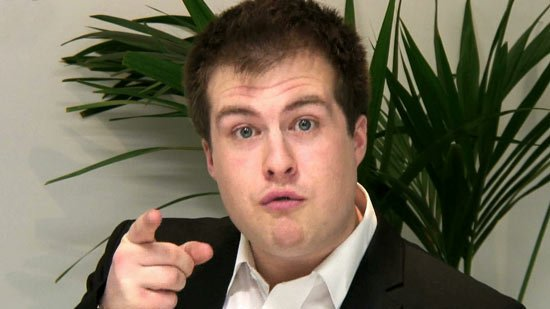 Stuart Baggs cause of death