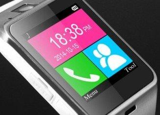 gearbest-GV18-Aplus-Smart-Watch-Phone-1427401117489-P-2466581