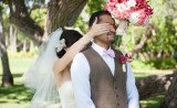 10 things to do before your summer wedding
