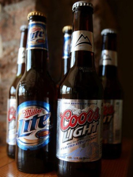AB InBev Makes Takeover Approach for SABMiller
