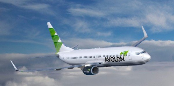 Bohai Leasing buys Avolon