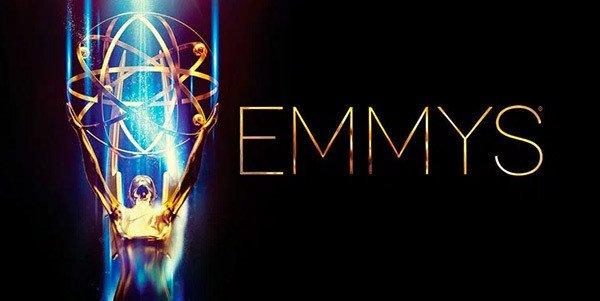 Emmys 2015 winners
