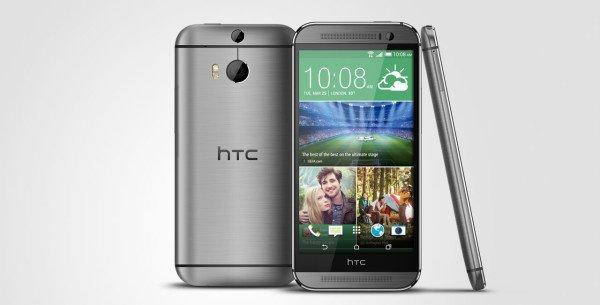 Photo HTC