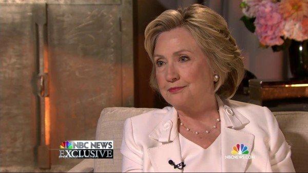 Photo MSNBC