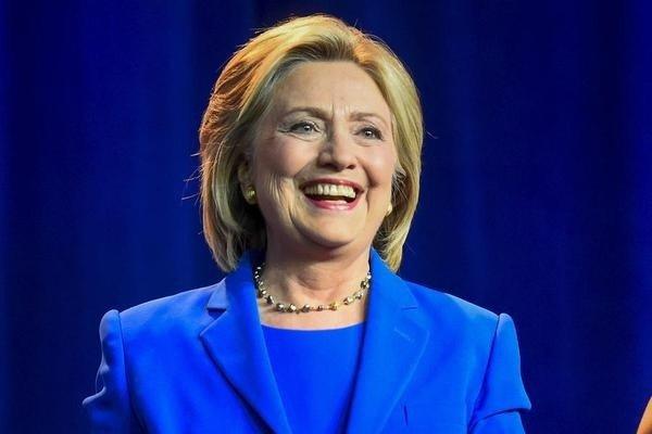 Hillary Clinton paid Bryan Pagliano to maintain server