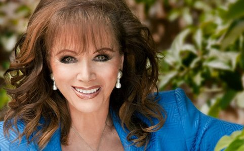 Jackie Collins dead at 77