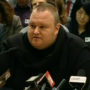 Kim Dotcom's Extradition Hearing Begins in New Zealand