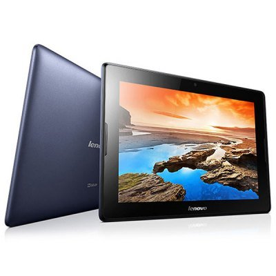 Lenovo tablet GearBest